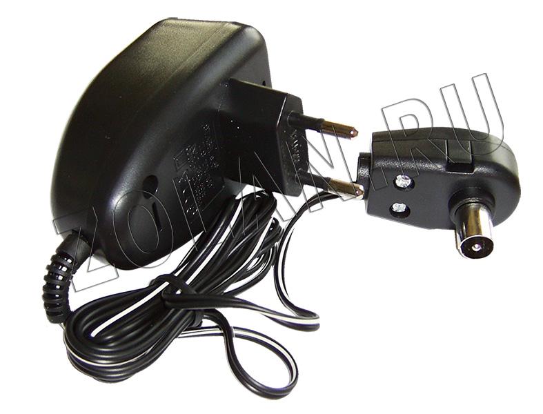 кабель ввгнг масса 1 метра