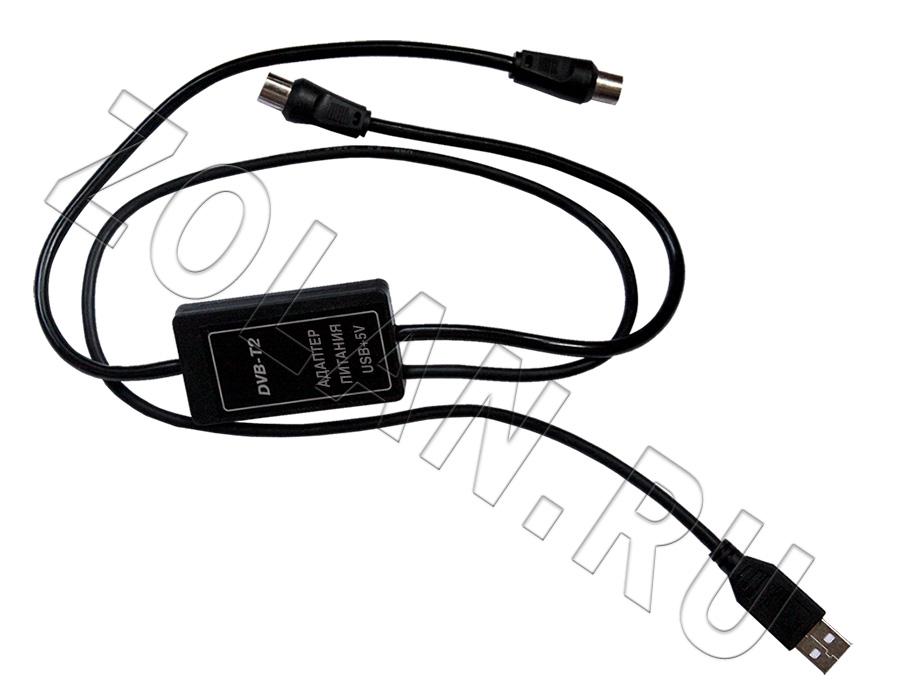 кабель ввгнг сечение 4х6